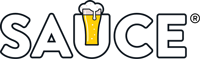 Sauce Brewing Co Logo