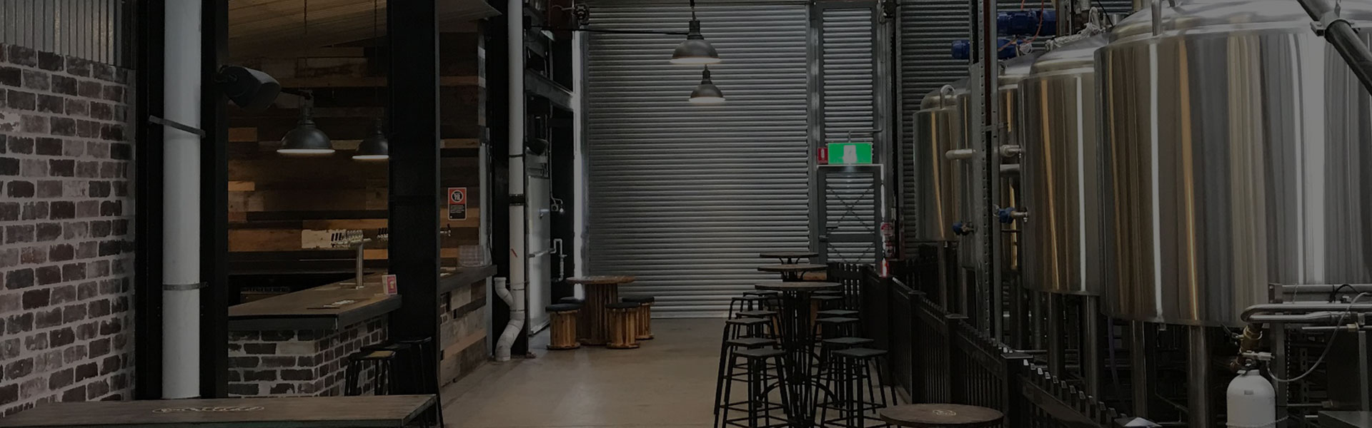Sauce New Taproom