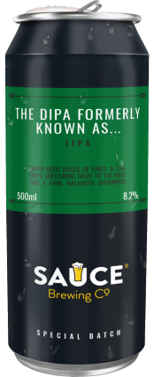 DIPA formerly known as